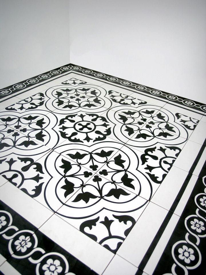 i love c printed ceramic tiles sites