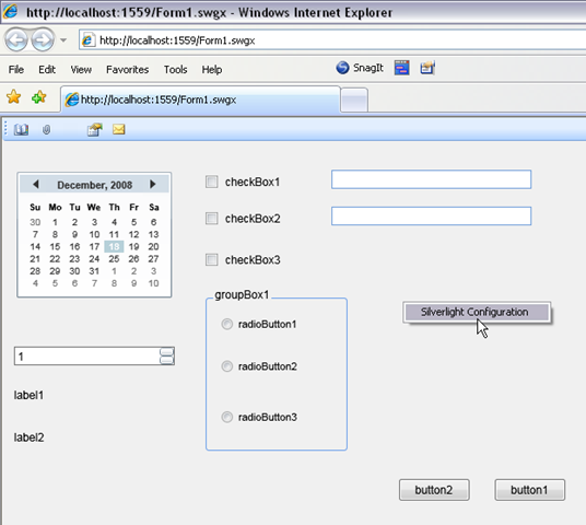 This File Contains The Compressed Client Side Assemblies And Resources Of A Silverlight Application