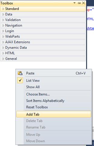 ajax control toolkit for visual studio 2010 free download 4.0