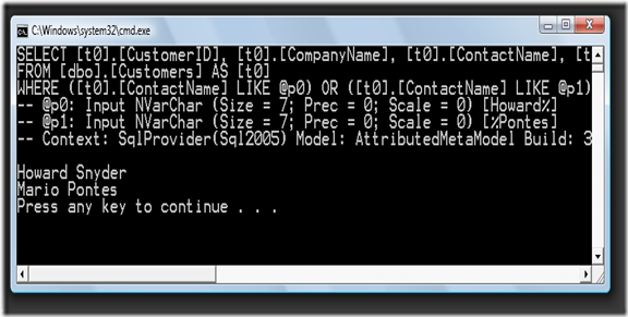 CWindowssystem32cmd.exe (4)