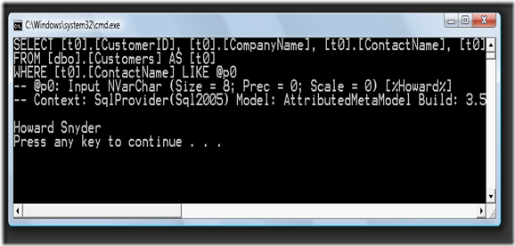 CWindowssystem32cmd.exe (5)