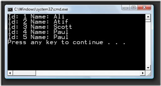 CWindowssystem32cmd.exe (3)