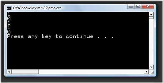 CWindowssystem32cmd.exe