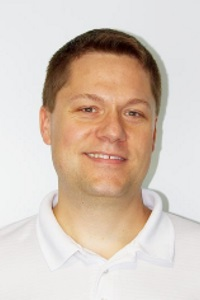 Brian Swiger